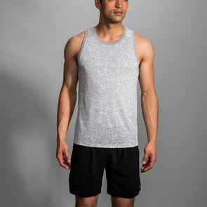 Brooks Distance Tank Men's