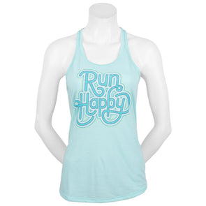 Brooks Distance Graphic Tank Women's