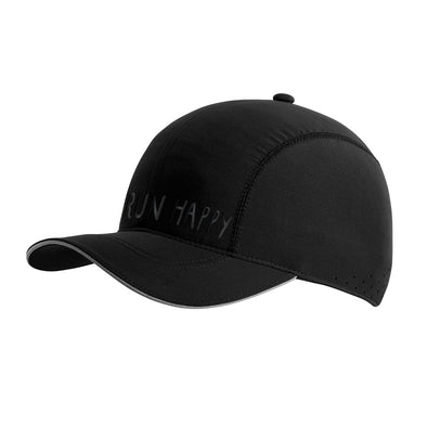 Brooks Run Happy Chaser Cap