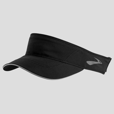 Brooks Chaser Visor