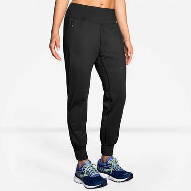 Brooks Threshold Pant Women's