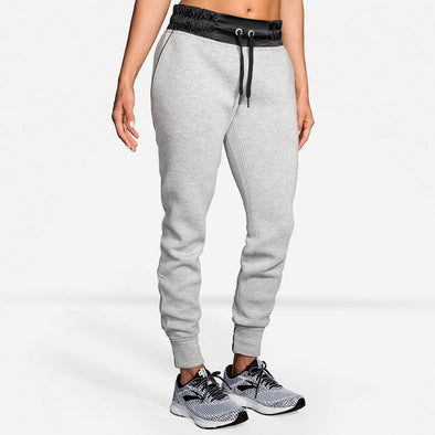 Brooks Fremont Jogger Women's