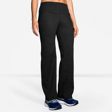 Brooks Venture Pant Women's