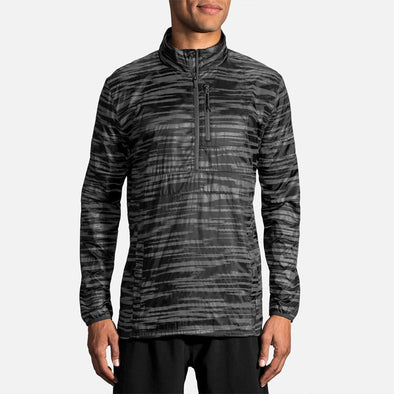 Brooks LSD Pullover Men's