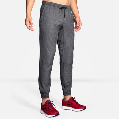 Brooks Rush Jogger Men's