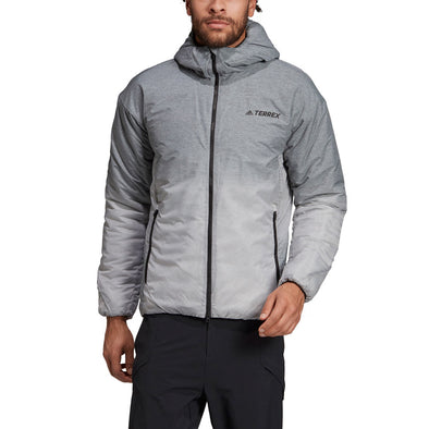 adidas Terrex Windweave Insulated Jacket Men's