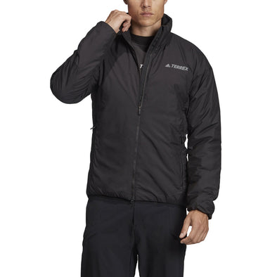 adidas Terrex Inmotion Jacket Men's