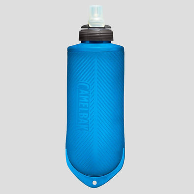 Camelbak Quick Stow Flask 17oz