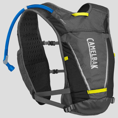 Camelbak Circuit Vest Men's