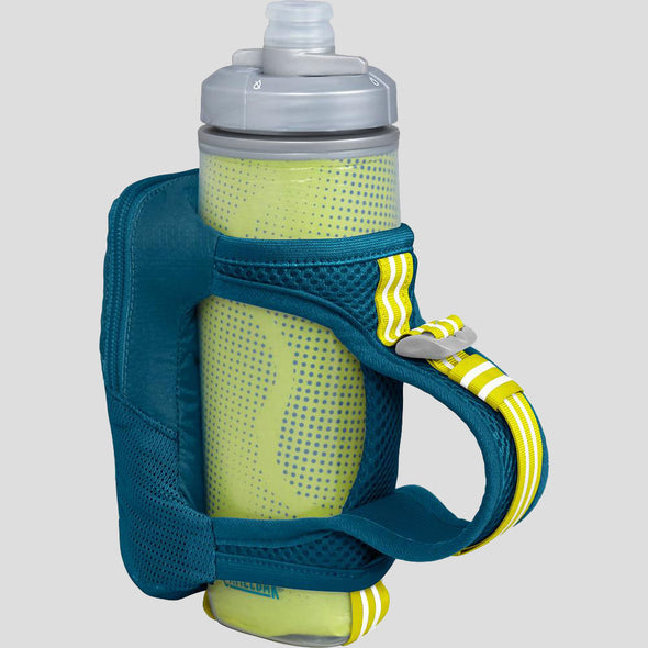 Camelbak Quick Grip Chill 17oz