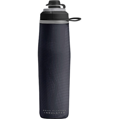 Camelbak Peak Fitness Chill 25oz