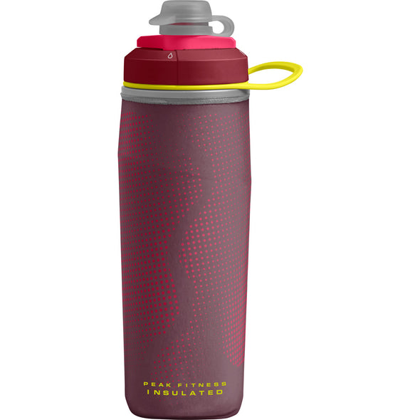 Camelbak Peak Fitness Chill 17oz