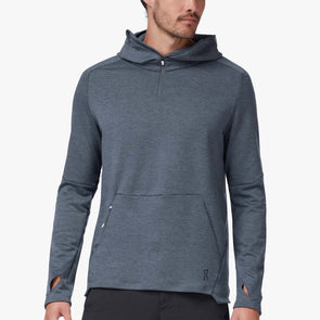 On Hoodie Men's