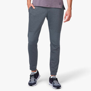 On Sweat Pants Men's
