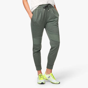 On Sweat Pants Women's
