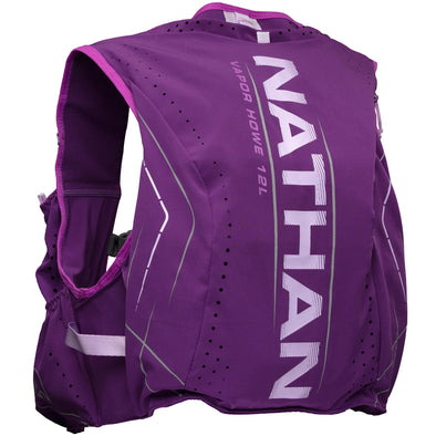 Nathan VaporHowe 12L 2.0 Vest with Insulated Bladder