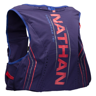 Nathan VaporKrar 12L 2.0 Vest with Insulated Bladder