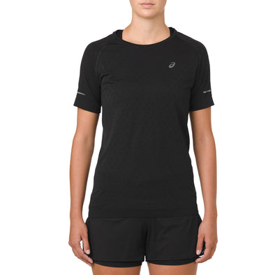 ASICS GEL-Cool Short Sleeve Top Women's