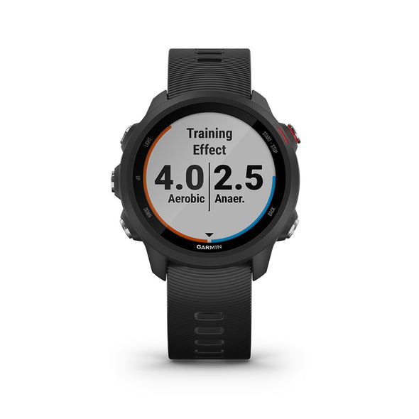 Garmin Forerunner 245 Music GPS Watch