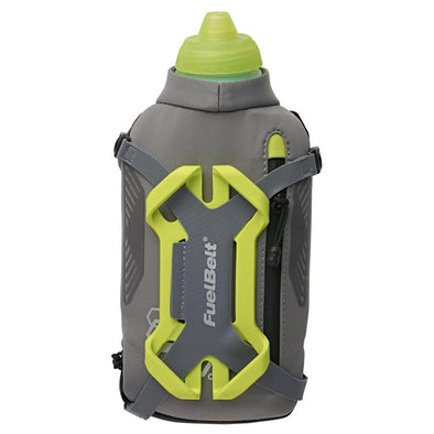 FuelBelt Helium Insulated Removable Pack Handheld Bottle