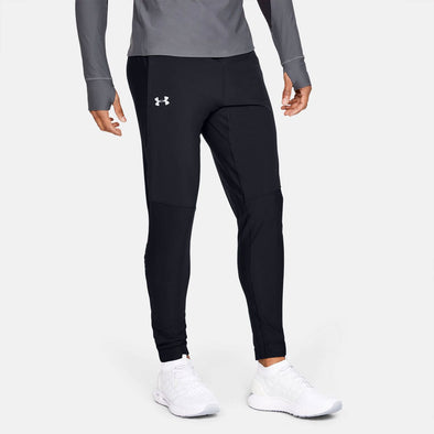 Under Armour Qualifier Speedpocket Pants Men's