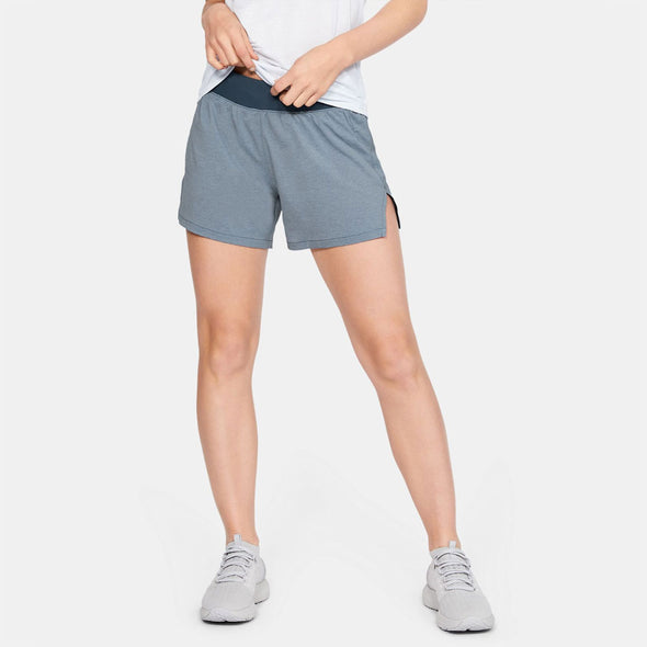 "Under Armour SW 5"" Shorts Women's"
