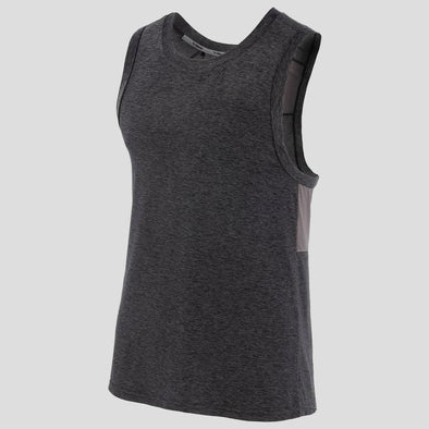 Mizuno Alpha Singlet Men's