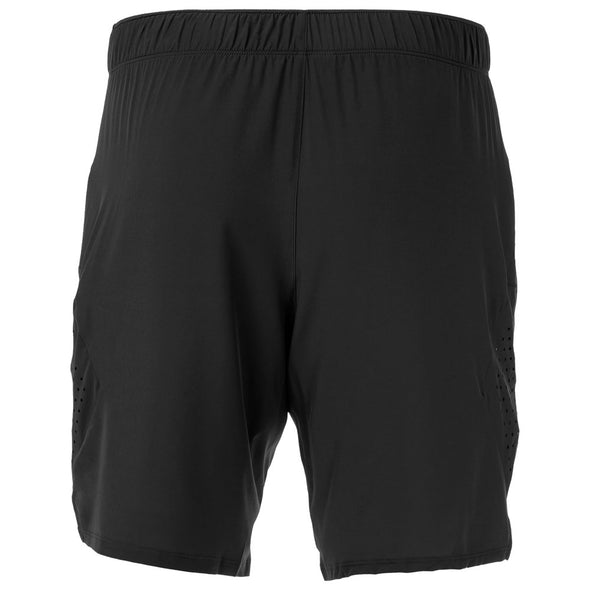 "Mizuno Alpha 9"" Shorts Men's"