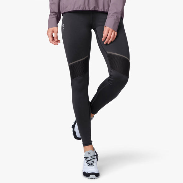 On Tights Long Women's