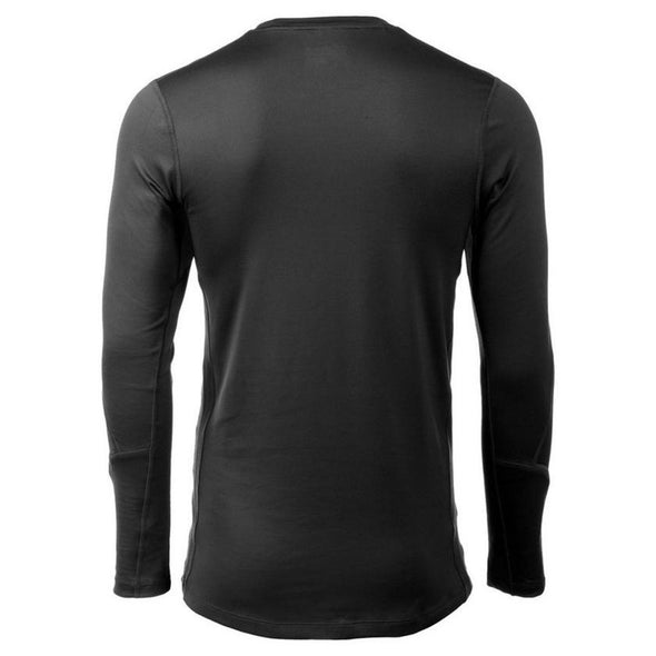 Mizuno Breath Thermo Long Sleeve Top Men's