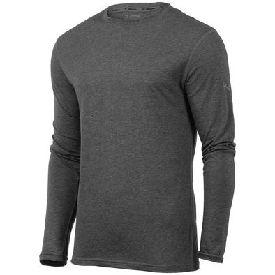 Mizuno Inspire 3.0 Long Sleeve Top Men's