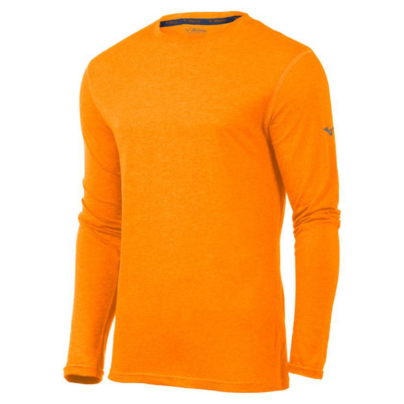 Mizuno Inspire Long Sleeve Top Men's