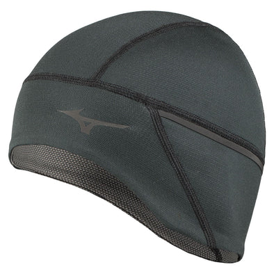 Mizuno Breath Thermo Beanie