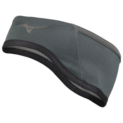 Mizuno Breath Thermo Headband