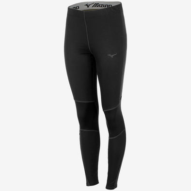 Mizuno Breath Thermo Tights Women's