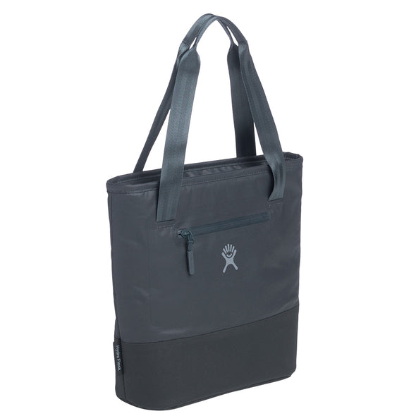 Hydro Flask 8L Lunch Tote