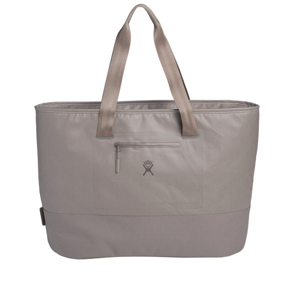 Hydro Flask 35L Insulated Tote