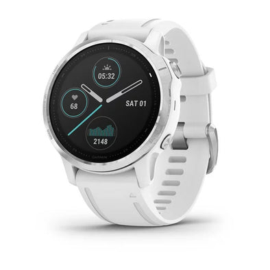 Garmin fenix 6s GPS Watch