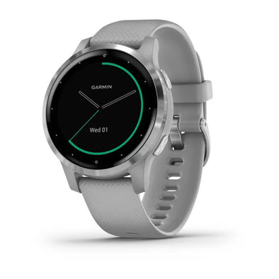 Garmin vivoactive 4s GPS Watch