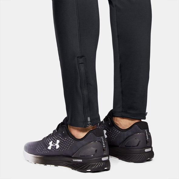 Under Armour ColdGear Run Tapered Pants Men's