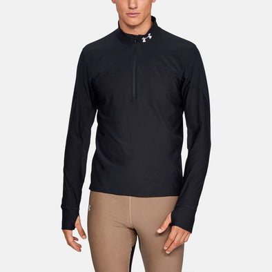 Under Armour Qualifier 1/2 Zip Top Men's