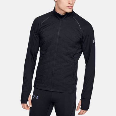 Under Armour ColdGear Reactor Insulated Jacket Men's