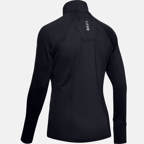 Under Armour ColdGear Reactor Insulated Jacket Women's