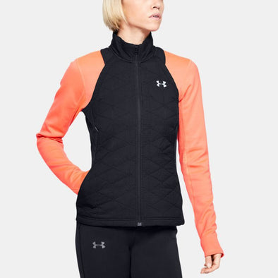 Under Armour ColdGear Insulated Vest Women's