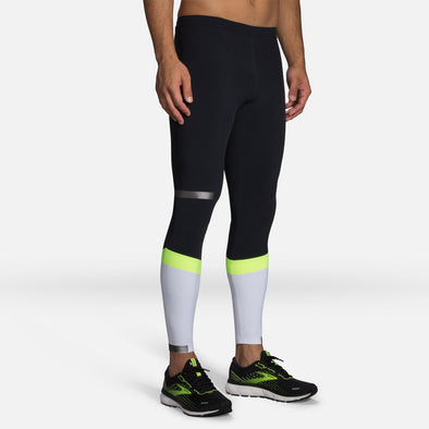 Brooks Carbonite Tight Men's