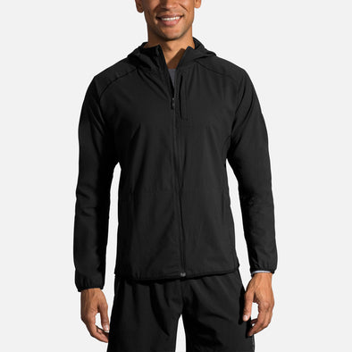 Brooks Canopy Jacket Men's