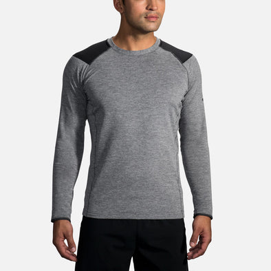 Brooks Notch Thermal Long Sleeve Men's