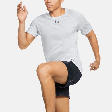 Under Armour Breeze Short Sleeve Tee Men's