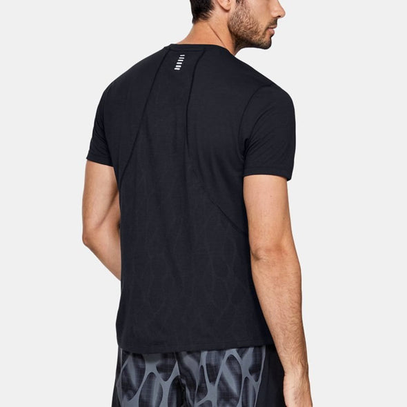 Under Armour Streaker 2.0 Shift Crew Men's