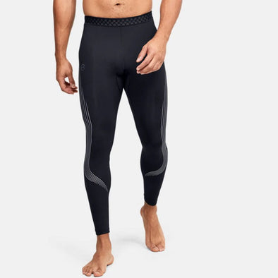 Under Armour RUSH Run Stamina Tight Men's